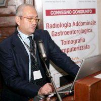 DottoreVincenzoParlato